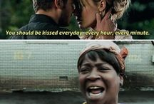 Ain't nobody got time for that / by Kayla Lawson