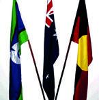 Aboriginal & Torres Strait Islander Products