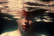 [写真][N][⭐] Water + Guy / Photography > Nature > Five Elements > Water + Guy