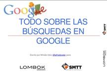 SEO, SEM & Adwords / Información sobre Search Engine Optimization, Search Engine Marketing y Adwords