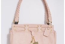 Miche Bags  <3 / by Lori Frutchey Noonan