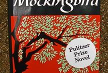 books I love / by Noreen Reeny McLaughlin-Giuttari