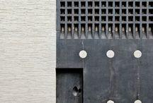 design studio34 facade