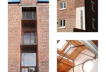 JMA - Throwback Thursday / A range of our previously completed schemes to be added to each week as we look over our previous successes and lessons learnt