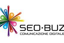 SEOBuzz / My blog about #socialmediamarketing