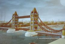 Tower Bridge Exhibition / Tour fotografico all'interno del Tour Bridge. Per prendere visione dei video pubblicati (o ancora da pubblicare) ... http://goo.gl/dG2Vc - http://goo.gl/a5WxB - http://goo.gl/auWC3f