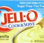 Sugar Free Jello Desserts For Diabetics / Best Sugar Free Jello Desserts For Diabetics
