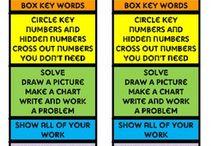 Work: Math