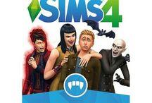 текс the sims 4 stuff pack 2