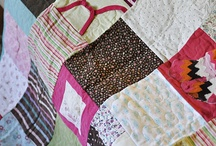 Craft Ideas / by Sharon Franks