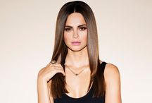 Straightening Systems / Tame the frizz in this summer heat with a Kertain treatments
