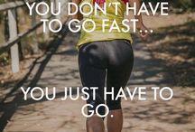 Sport Motivation ♀️