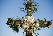 Wedding & Shower Ideas / by Colleen Medeiros
