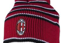 Stay Warm: Winter Hats and Scarves / by World Soccer Shop