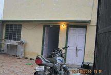 Property in bikaner / Property sale in bikaner Rajasthan http://www.saleandtolet.com/index.php?city=42481
