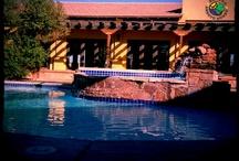 Experiencia Visual / Las mejores instalaciones de todo Mexicali...