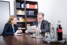 Koe50 / Wenn Sie professionelle und im Arbeitsrecht kompetente Ansprechpartner aus Hannover suchen, wird unser Fachwissen im Rechtsgebiet Arbeitsrecht die Grundlage bilden, damit Ihre Interessen erfolgversprechend vertreten und verhandelt werden können. Wir begleiten Sie auf dem Weg zu der Durchsetzung Ihrer Rechte.Mehr unter www.koe50.de