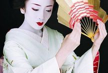Breating Japan / The Essence of Life in Japan and the profound Impact the Japanese Culture of (Capturing the Soul/Essence of Reality) has had on Global Design across a wide range of Product & Service Disciplines. / by FutureEdge