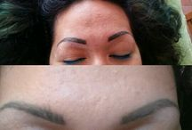 Permanent Make up Softap Mara Berto