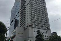 150709_Umeda_Westin Hotel Osaka_#1502