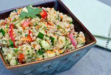 Eats-salads