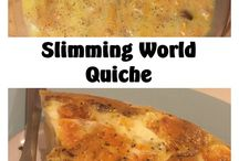 Slimming world recipes / Slimming