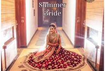 To The Summer Bride