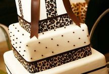 Weddings Take The Cake