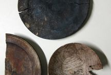 Medieval & Renaissanse cookware & household