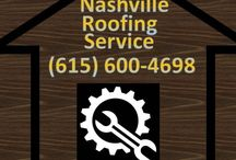 Checkout the many ways to review Nashville Roofing Service