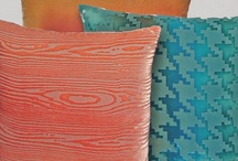 Bedding/Pillows