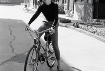 Bike Love / by Just Jules