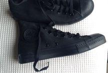 cons black