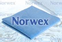 Norwex - Promote your Norwex business and find new customers with www.findarep.org! / Are you a Norwex representative? Would you like to promote your business and find new customers? Get listed on www.findarep.org!  / by www.findarep.org
