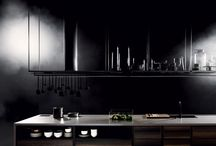 Product Design - Kitchens