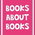 i <3 kInDeR- books
