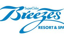 Breezes Superclubs Hotels Cuba / Cuba Hotel Bookings at BREEZES SUPERCLUBS Hotels in Cuba, save up to 60% off direct rates, immediate & guaranteed BREEZES SUPERCLUBS Cuba confirmations. Book your BREEZES SUPERCLUBS hotel in Cuba without prepayment and secure your dates for any time in the future. Last minute BREEZES SUPERCLUBS hotel bookings or up to 1 year BREEZES SUPERCLUBS advance bookings with NO DOWNPAYMENT required. / by Hotels Cuba