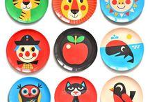 Uitgekookte Producten / by Annalou Receveur - Uitgekookt4kids