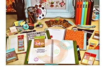 Crafts,Scrapping and Photography / crafts, scrapping ideas and photography related ideas / by Suzanne Lawson