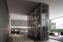 LEGIO | furniture | RIMADESIO