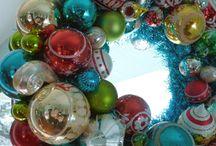 Holiday Christmas / All the super fun ideas to make Christmas fantabulous!