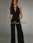 ★ Hot Miami Styles ★ / by Kelley Jean