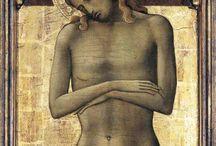 Monaco Lorenzo (Siena 1370-Firenze 1425)