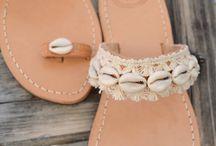 sandals i❤️summer