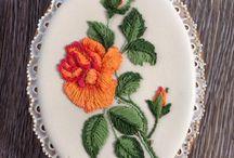 pernicky-kvetiny