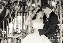 Kings Court Castle Lake Orion, MI - JD Entertainment Weddings