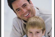 Children's Dentistry Tinley Park IL / Children's dentistry is one of our specialties at North Creek Dental Care dental office in Tinley Park IL 60477. Our dentists understand that kids dentistry is different and very important in building the foundation for the best oral health.  We focus on preventing tooth decay and offer our patients dental sealants as an effective way to fight decay. http://www.northcreekdentalcare.com/childrens_dentist_tinley_park_il.html