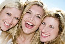 Professional Teeth Whitening Suwanee GA / A beautiful white smile is just a call away. Our Suwanee GA cosmetic dentist, Dr. Ushma Patel, offers professional ZOOM Teeth Whitening for her patients looking for a brilliant white smile. http://johnscreeksedationdentist.com/teeth_whitening_dentist_suwanee.html