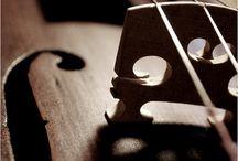 Musik / Instrumentos/notas