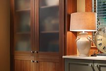 More Quality / by InnerMost Cabinets